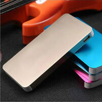 High Capacity Mobile Power Bank for Cell Phones,tablets 20000maH