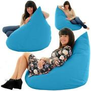 Adult Bean Bag