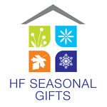 HF Seasonal Gifts