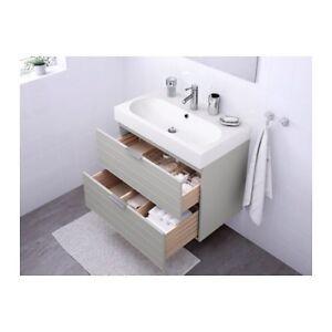 Bathroom Vanity Lights Kijiji ikea vanity lights | kijiji in ontario. - buy, sell & save with