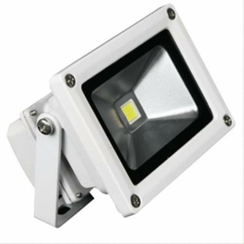 12 Volt Marine Lights: Marine 12V LED Flood Lights