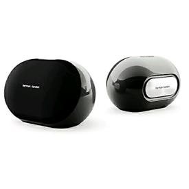 Harman Kardon Omni 20 WiFi/Bluetooth Speaker