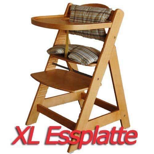 High Chair Pad Ebay