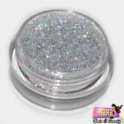 Glitter Eye Dust
