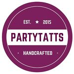 PartyTatts