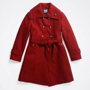 Rothschild Coat: Clothing, Shoes & Accessories | eBay