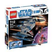 Lego 8016