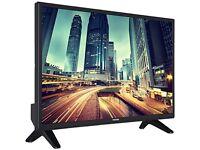 Toshiba 32W1633DB 32-Inch HD Ready LED TV BRAND NEW