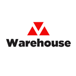 warehouse_ltd