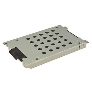 Dell Studio 1735/1737 2nd HDD carrier assembly/caddy