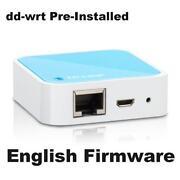 DD-WRT