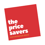 tpsavers