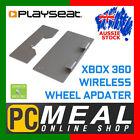 Playseat Microsoft Xbox Controllers