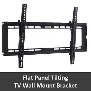 New TV Wall Mount Brackets 4 sizes from Bibra Lake Cockburn Area Preview
