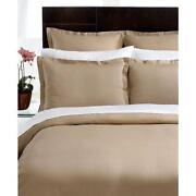 King Duvet Cover Cotton