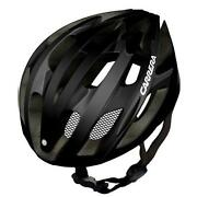 Mens Bicycle Helmet