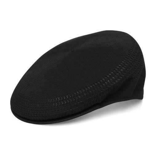 Kangol Driving Cap Hats Ebay