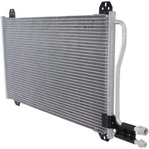 Sprinter Ac Car Amp Truck Parts Ebay
