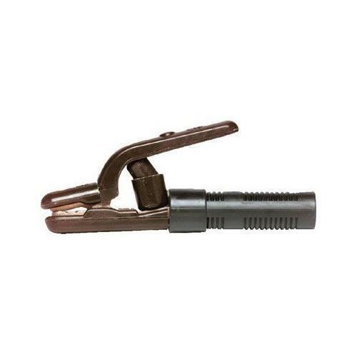 Electrode Holders - aw-c holder