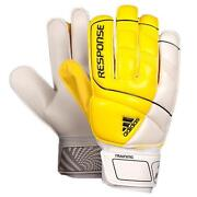 adidas Response Gloves