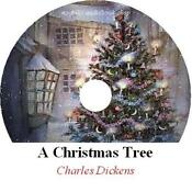 Charles Dickens Audio Books CD