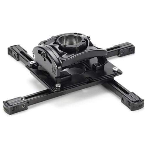 Chief RPMAU RPA Elite Universal Projector Mount with Keyed Locking     NEW