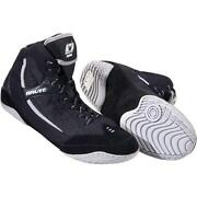 Wrestling Shoes 9