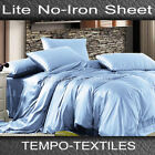 King Microfiber Quilt Covers