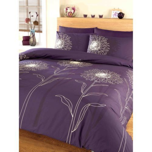 Dreams n Drapes Duvet Set