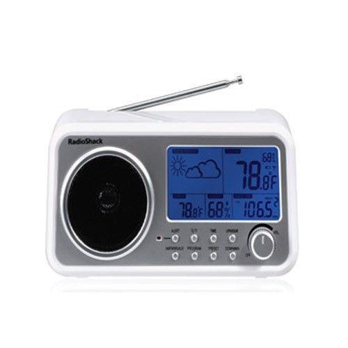 program noaa weather radio radio shack free software and radio shack noaa weather radio manual 21-1935 radio shack noaa weather radio manual 12-247b