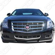 2008 Cadillac Xlr Ebay
