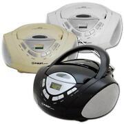 CD Player MP3