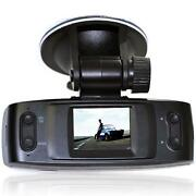 Car Black Box Video Camera