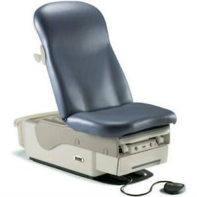 Midmark Ritter 622 Barrier-free Examination Table - Refurbished