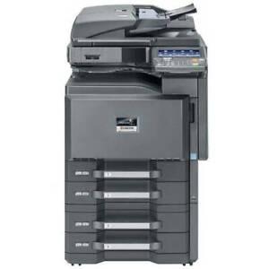Kyocera Task Alfa 3051ci - Colour Photocopier, Printer and Scanner