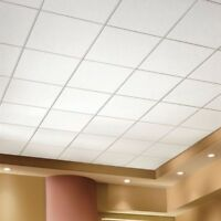 DROP CEILING INSTAL AND REPAIR IN ALL OF SOUTHER ONTARIO
