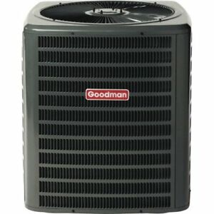 AIR CONDITIONER & FURNACE SALE STARTING AT 1799.00
