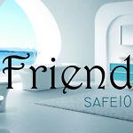 friendsafe10