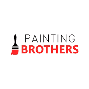 Painting Brothers Brisbane City Brisbane North West Preview