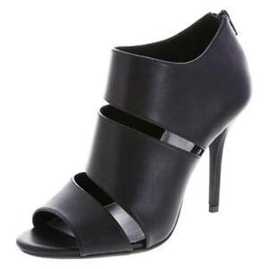 3e536d422d2 Fioni Women s Shoes for sale