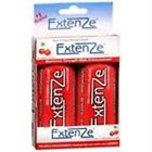 ExtenZe Liquid Sexual Remedies & Supplements