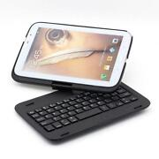 Samsung Galaxy Note Tablet Keyboard