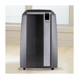 Off Season Sale 70%-90% Off 12k 3in1 Portable Air Conditioners!