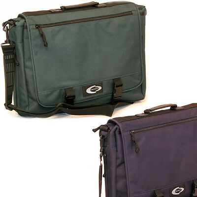 Computer Laptop Notebook School Case Bag Backpack Sony Toshiba Dell Samsung 81 ()