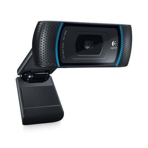 wireless webcam logitech webcam