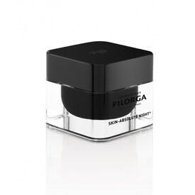 Buy Online Filorga Skin Absolute Night 50ml