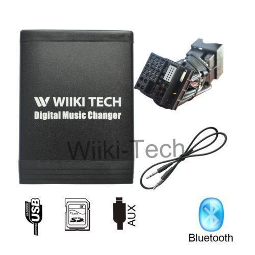 Bmw Z3 Radio Code: BMW E36 CD Player