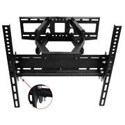 Full Motion TV Wall Mount 60