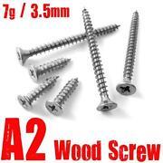 2.5MM Screws