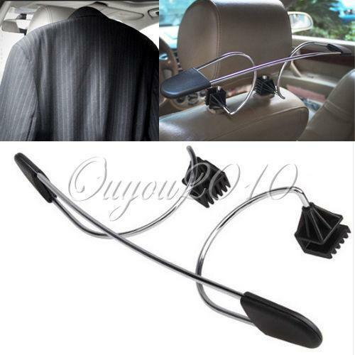 car coat hanger ebay. Black Bedroom Furniture Sets. Home Design Ideas